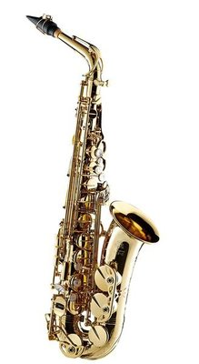 §唐川音樂§【FORESTONE Saxophone Alto 全套日本頂級配件 金漆 無漆 中音 薩克斯風 】(日本製)