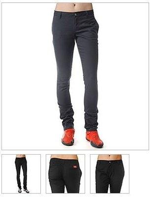 阿弘的賣場 Dickies Girl HH874SK Original Stretch Lowrider Skinny 工作褲 深藍 NV