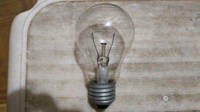 東亞   110V   40W    鎢絲燈泡               【 可『 郵寄 』或『 超商取貨 』 】