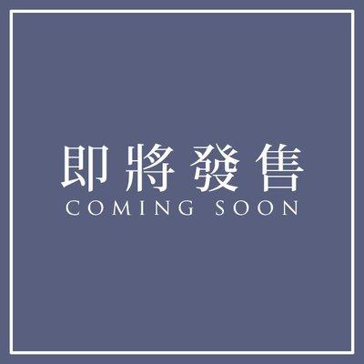 MM【漢草花茶】