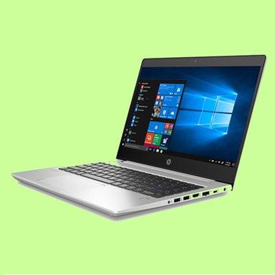 5Cgo【聯強】HP 440G6/i5 6GG52PA 14吋256SSD (+bracket)3年保 含稅