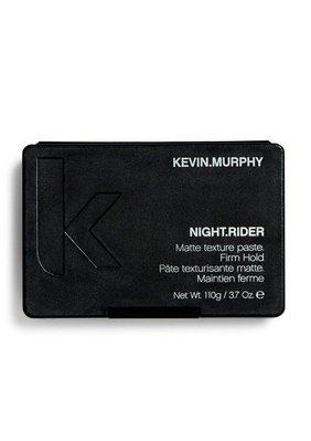 【Kevin Murphy】NIGHT RIDER 暗夜騎士 100g 公司貨 中文標籤