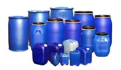 《上禾屋》次氯酸20公升儲存桶,酒精,次氯酸,廚餘桶,化學桶,發酵桶,運輸桶,密封桶,泉水桶,蓄水桶,油桶,容器