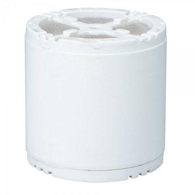 全省配送 賀眾牌 UF-542 奈米除氯活水器[洗淨用]替換濾芯(兩支入)