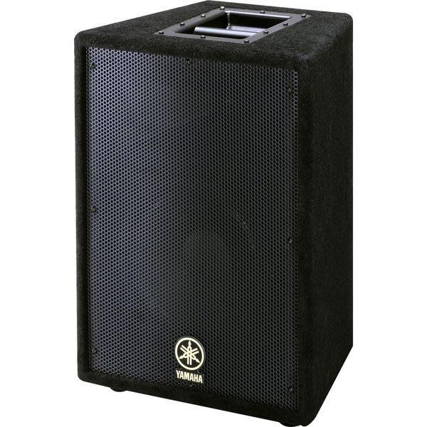 【六絃樂器】全新 Yamaha A10 二音路喇叭 / 舞台音響設備 專業PA器材