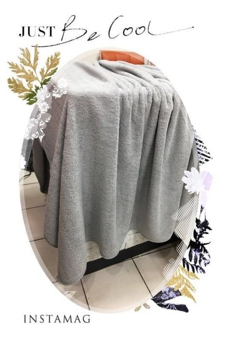毛毯台灣製3M抗菌毛毯150*210cm雙人毛毯透氣快乾機能中空紗發熱毯被毯空調毯不掉毛不過敏毛毯超柔軟另售3M毛巾浴巾浴袍保潔墊