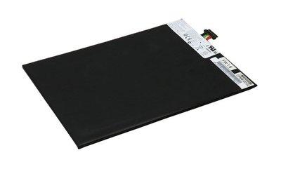 全新原廠富士通 Stylistic M532 FPCBP388 FPB0288 平板電腦電池