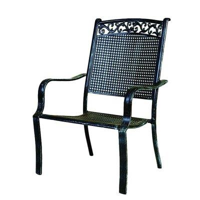 【紅豆戶外休閒傢俱】雅典鋁合金椅/庭園桌椅/咖啡廳桌椅/營業桌椅/餐廳桌椅/中庭桌椅/民宿桌椅/農場桌椅/鋁合金桌椅