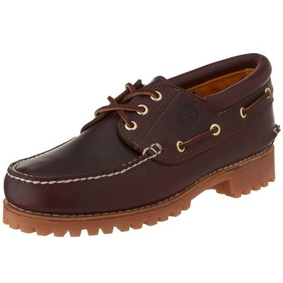 【現貨】TIMBERLAND 50009 雷根鞋 US 10M  保證正品