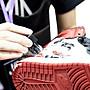 【MASS】Sneaker Mob Cleaning Kit 鞋履清潔護理劑 洗鞋神器 天然原料 毛刷 附刷子
