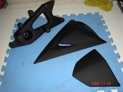 【有間烤漆】機車烤漆輪框烤漆成品只需800 (新勁戰 雷霆 馬車 Fighter RSZ GTR 舊勁戰)