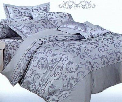 《Novaya 威靈頓》精品緹花系列 標準雙人 5*6.2 歐式七件床罩組 $3780 ~台灣製~ 【倈利寢飾窗簾】