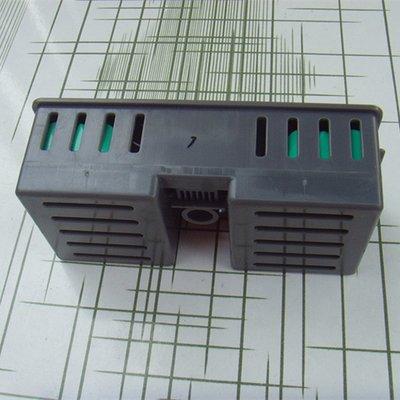 新ECOVACS D35/D33/TCR660/D35A 鎳氫電池 帶殼 回去裝上就可使用