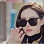 現貨+預購 愛的迫降❤️孫藝珍同款太陽眼鏡 世理姐姐同款墨鏡 今夏必備 男生戴也很好看