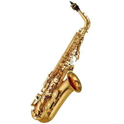 *雅典樂器世界*極品 原廠公司貨 YAMAHA YAS-280  Alto Sax YAS280 中音薩克斯風
