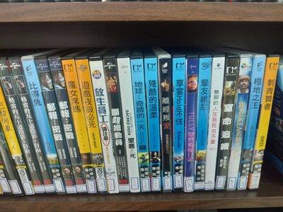 席滿客書坊二手拍賣正版DVD-電影【摯友維尼】-迪士尼 伊旺麥奎格