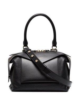 Givenchy Small Sway bag手袋 手提袋 手挽袋 斜孭袋 側孭袋