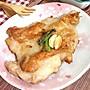🌊海洋生鮮 超嫩爆汁無骨雞腿排4片組(原味/微辣)