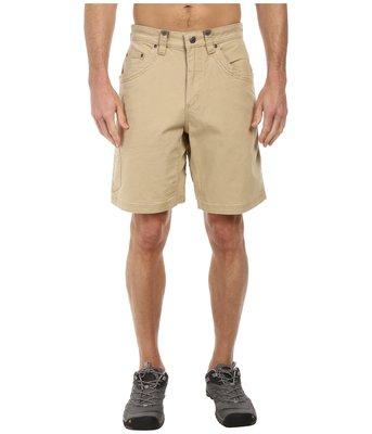 Mountain Khakis 全新 現貨 Camber 工作短褲 戶外彈性短褲 開瓶器 30腰 32腰 台灣未售