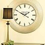 【芮洛蔓 La Romance】Mindy Brownes - Vaughan 大型時鐘/掛鐘