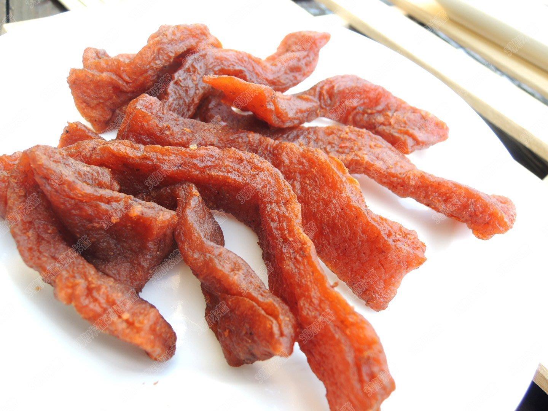 3 號味蕾 量販團購網~ 麻辣臭豆腐豆乾3000公克490元(素食).吃起來香Q爽口,富含嚼勁口感,保證令人回味無窮