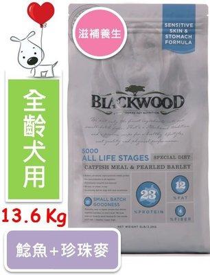 ♡寵物萌萌噠♡【免運】Blackwoo...