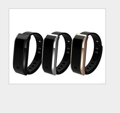 TW07智慧智能手環 計步手錶 智慧錶 藍牙防水計步 睡眠監測 計步器 健康提醒運動手環腕帶~功能勝小米手環