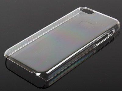 [GIFUTO] Apple iPho...
