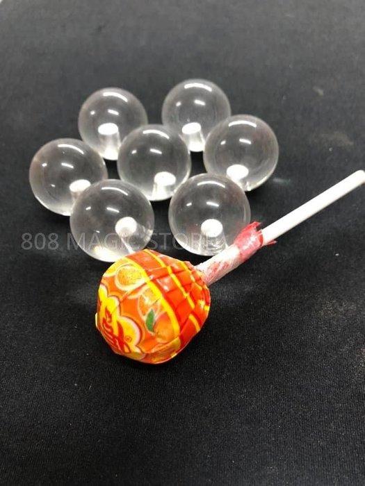[808 MAGIC] 魔術道具 泡泡變水晶球變棒棒糖