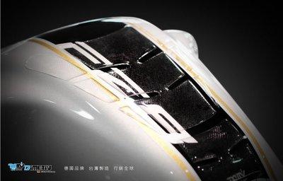 【R.S MOTO】Yamaha 透明 油箱貼 油桶貼 DMV 大魔 XJ6N XJ6F DIVERSION F