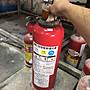 消防器材批發中心 工廠直營 乾粉滅火器換藥 3p/5p/10p  滅火器 檢測換藥115元起檢測.換藥 取送服務 m