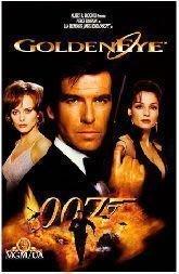 【007系列全集】(23部+花絮)4碟DVD