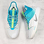 Nike PG3 EP 保羅喬治 白藍 休閒運動 籃球鞋 AO2608 005 男鞋