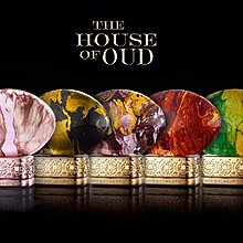 The House of Oud / THoO 全系列 正裝 75ml 國外代購
