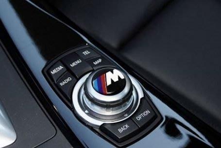 BMW 多媒體 中控 貼飾 320d 320i 328i 335i 520d 730i F