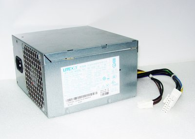 【大媽電腦】聯想 Lenovo M92P 電源 PS-4281-02 80+銅牌270W 54Y8851 0A37801