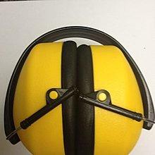 SELLERY 工程專用 耳罩 EAR PROTECTOR (安全耳罩) $58包郵 看清楚才下bid