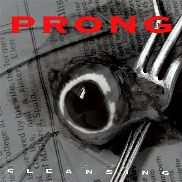 [狗肉貓]_Prong _Cleansing