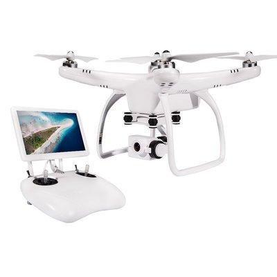 類 大疆 DJI PHANTOM 3 4K 無人機 空拍機 飛行器 GPS FPV(免運)
