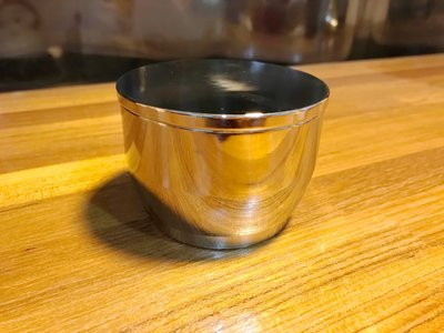 磨豆機小豆槽 小豆倉 家用 304不鏽鋼 適用於 MAZZER SJ super jolly 900N 901N
