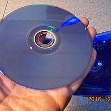 PS4 惡靈古堡-啟示2 Revelations 2 中文版 直購價700元 桃園《蝦米小鋪》