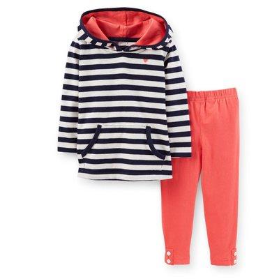 #219A492 Carter's Baby clothes bb衫 初生嬰兒 一套2件如圖 100% 全新正貨 包平郵