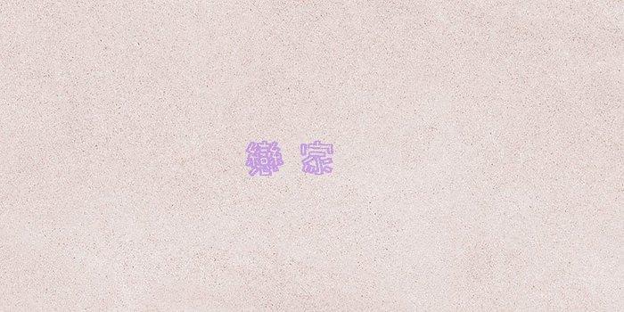 《戀家磁磚工作室》進口亮面施釉磚 30*60cm 數位噴墨磚 亮面壁磚
