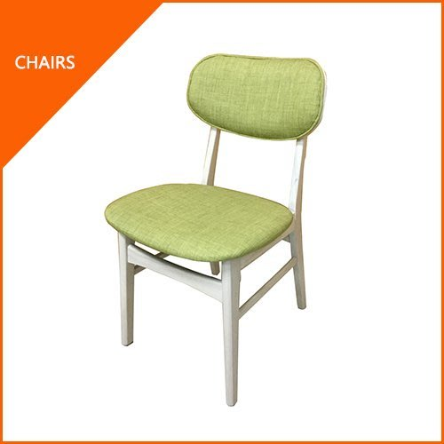 INPHIC-餐椅 EFAN-伊凡餐椅/休閒椅_rALT
