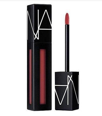 ※美國代購-潔潔小屋※NARS Powermatte Lip Pigment 液態唇膏