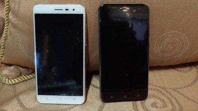 ☆華碩手機螢幕專賣☆ASUS Zenfone 3 ZE552KL Z012D 全新液晶螢幕總成 破裂觸控不良故障維修