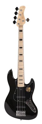 【成功樂器 . 音響】Sire Marcus Miller V7 Vintage 2Gen 5弦 Alder Bass