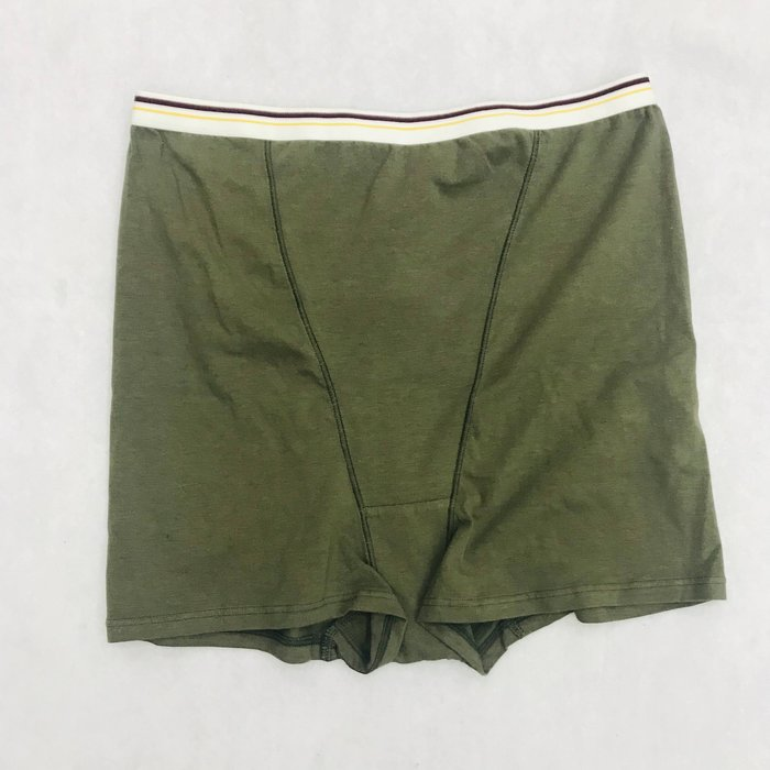 【大ㄋㄟㄋㄟ&大腳丫的家】日本進口 大尺碼內褲 大尺寸5L→NEW←休閒運動內褲/單件