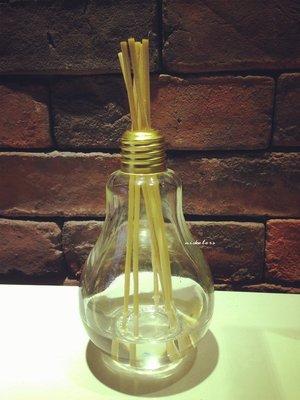 尼克卡樂斯~[825ml] 燈泡玻璃飲...