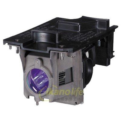 NEC-OEM副廠投影機燈泡NP18LP / 適用機型NP-V300X-R